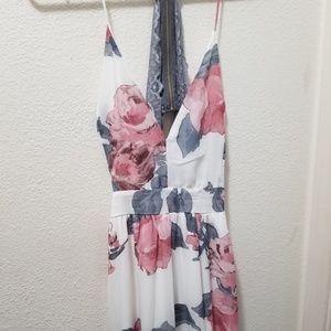 Windsor Dresses - Long dress